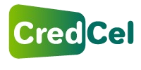 cedcel